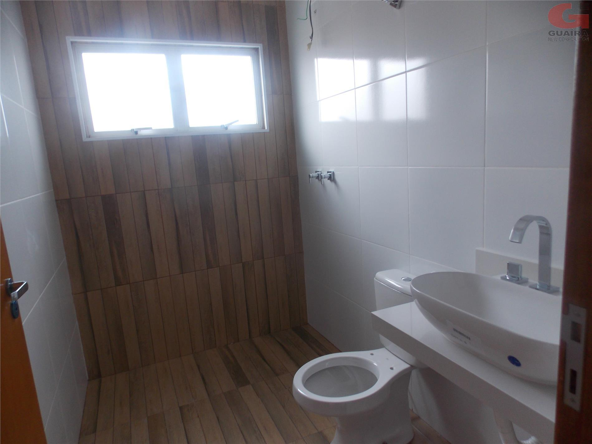 Sobrado de 3 dormitórios à venda em Vila Lusitânia, São Bernardo Do Campo - SP
