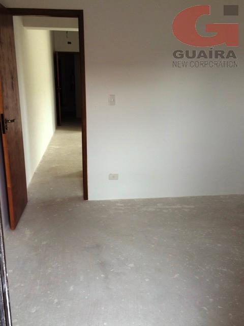 Apartamento de 1 dormitório à venda em Santa Terezinha, São Bernardo Do Campo - SP