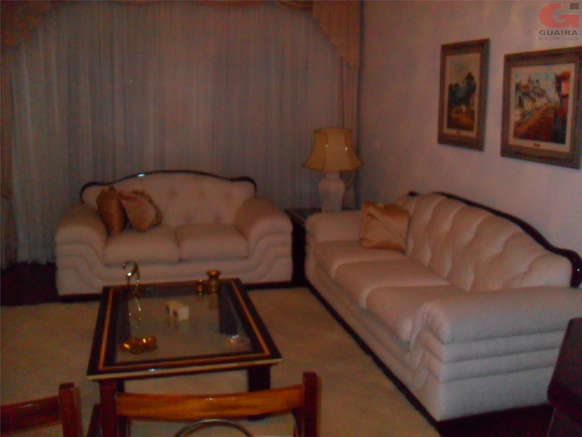 Casa de 5 dormitórios à venda em Parque Anchieta, São Bernardo Do Campo - SP