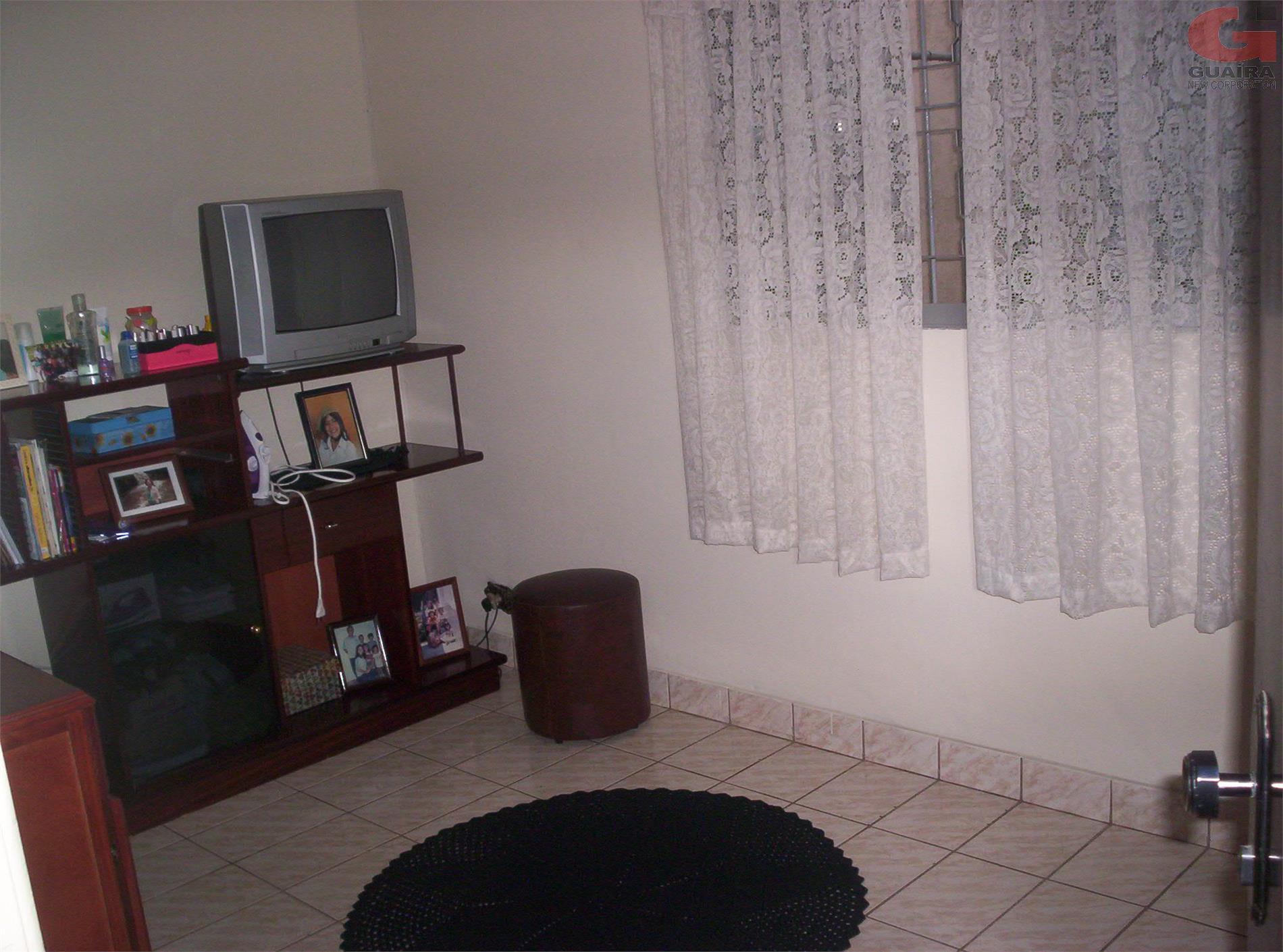 Casa de 2 dormitórios à venda em Centro, São Bernardo Do Campo - SP