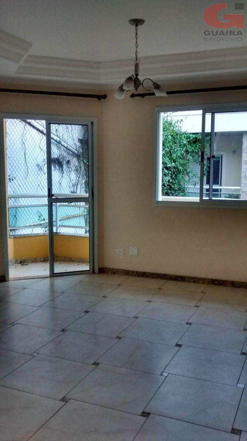 Sobrado de 3 dormitórios à venda em Vila Gonçalves, São Bernardo Do Campo - SP