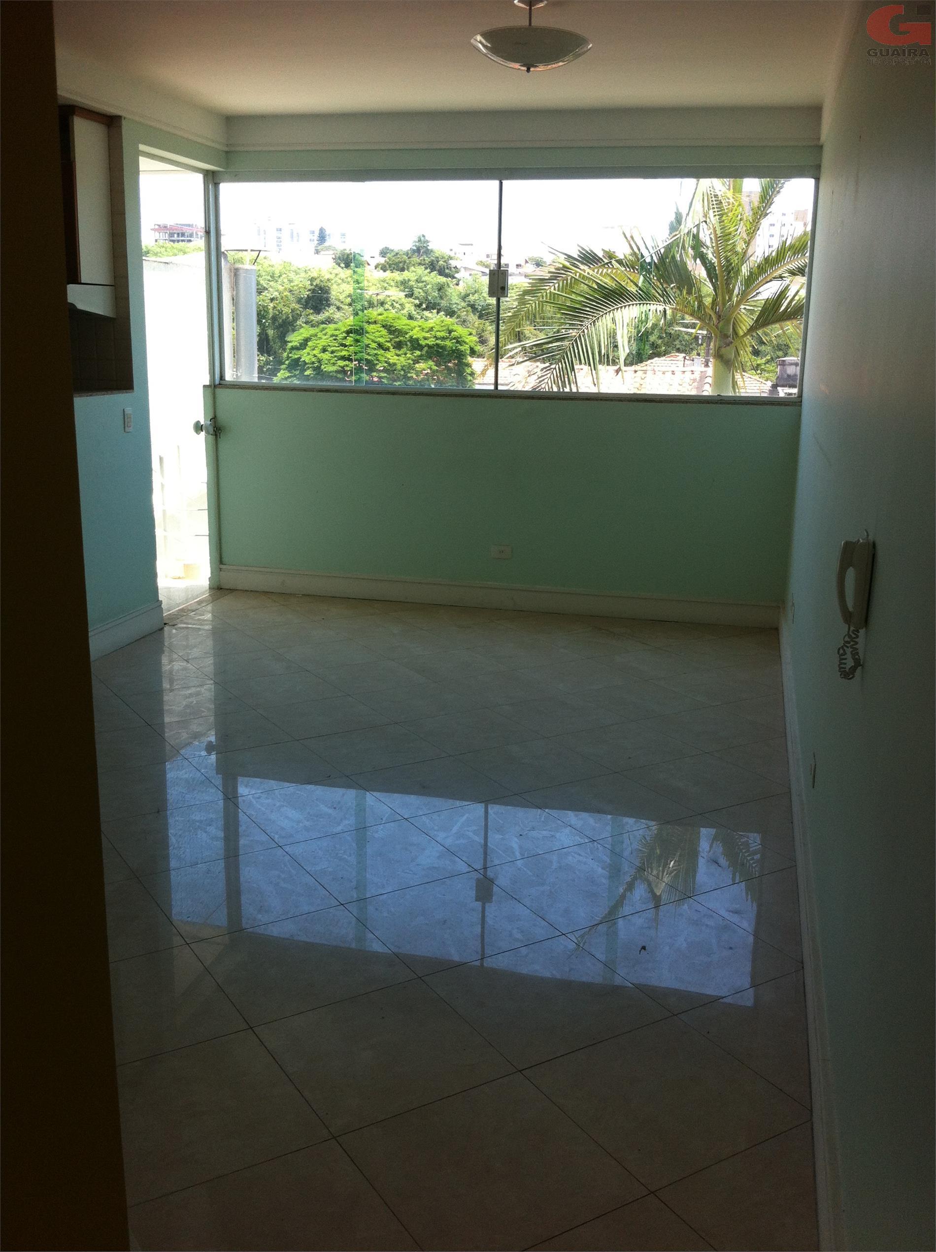 Sobrado de 4 dormitórios em Bairro Jardim, Santo André - SP