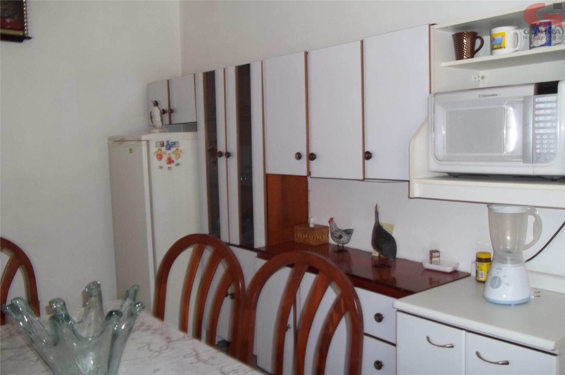Casa de 4 dormitórios à venda em Jardim Irajá, São Bernardo Do Campo - SP