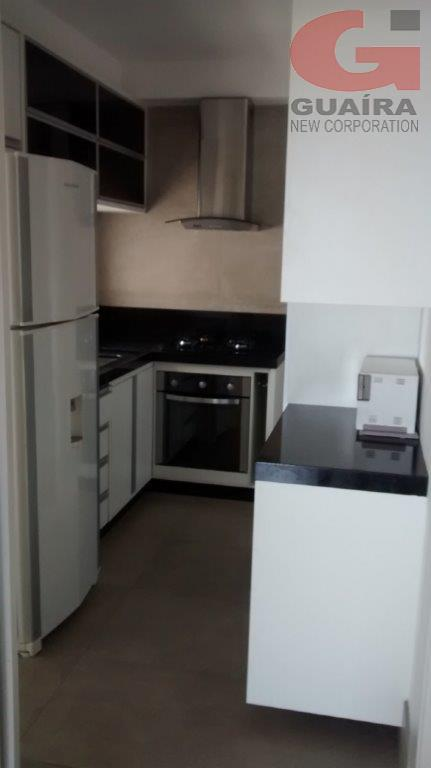 Apartamento de 3 dormitórios à venda em Vila Dusi, São Bernardo Do Campo - SP