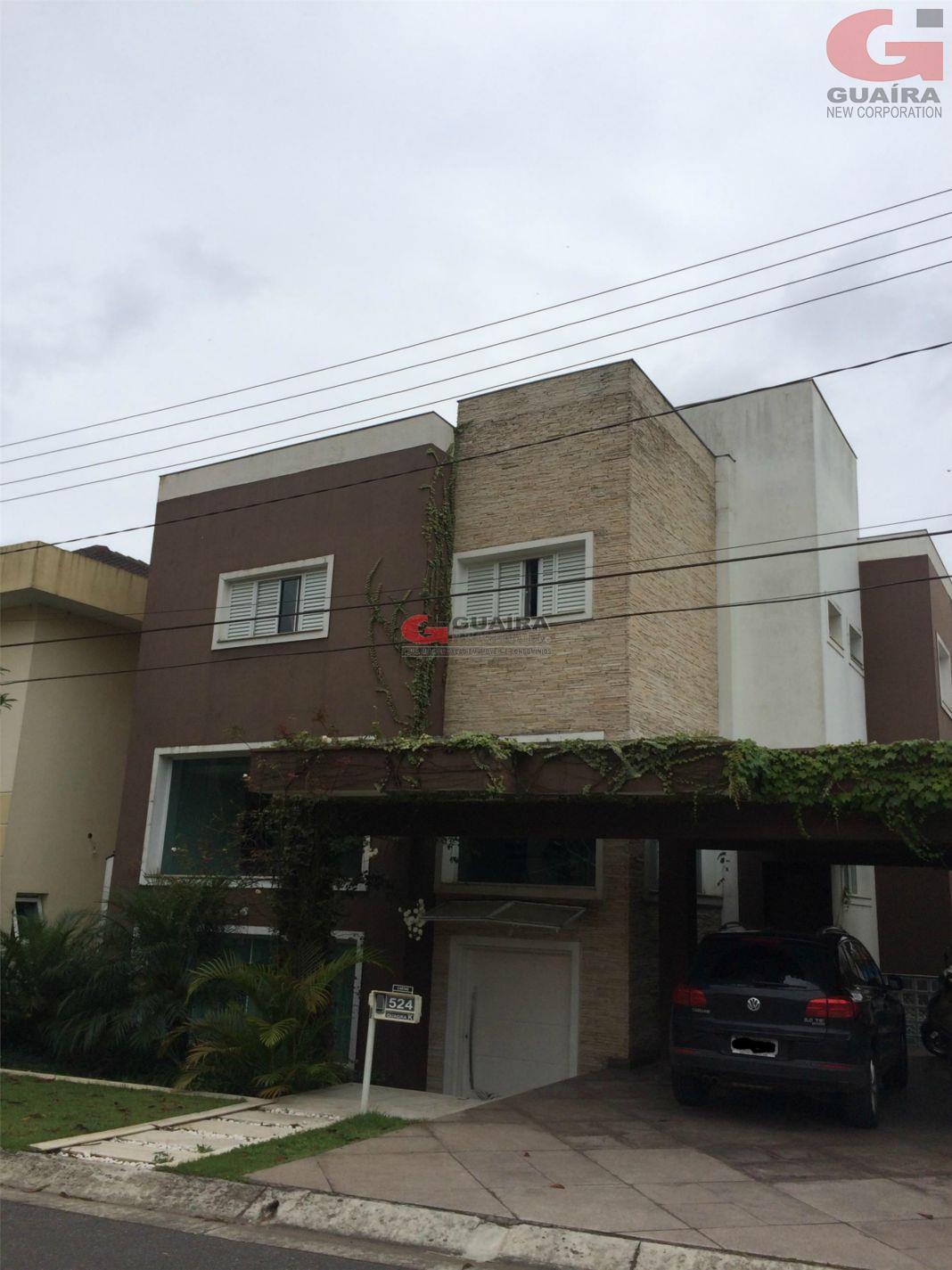 Sobrado de 4 dormitórios em Swiss Park, São Bernardo Do Campo - SP
