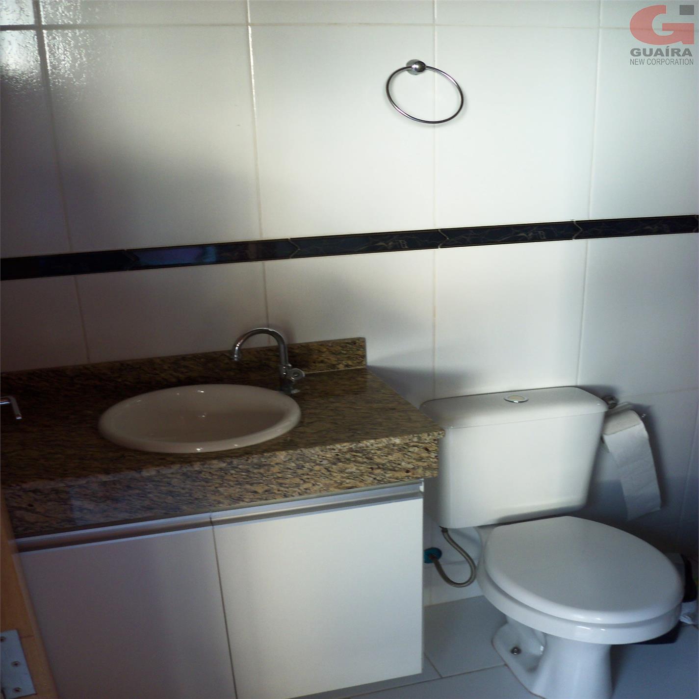 Cobertura de 2 dormitórios em Ferrazópolis, São Bernardo Do Campo - SP