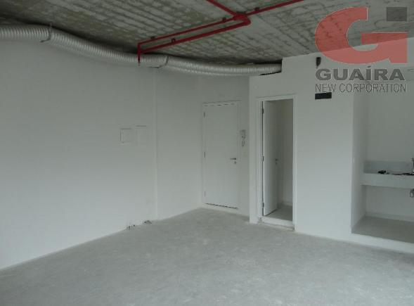 Sala à venda em Centro, São Caetano Do Sul - SP