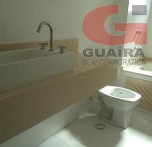 Cobertura de 3 dormitórios à venda em Centro, São Caetano Do Sul - SP