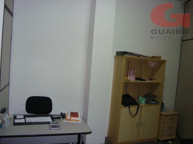 Salão à venda em Centro, São Bernardo Do Campo - SP