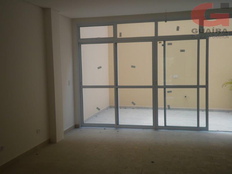 Apartamento de 3 dormitórios à venda em Dos Casa, São Bernardo Do Campo - SP
