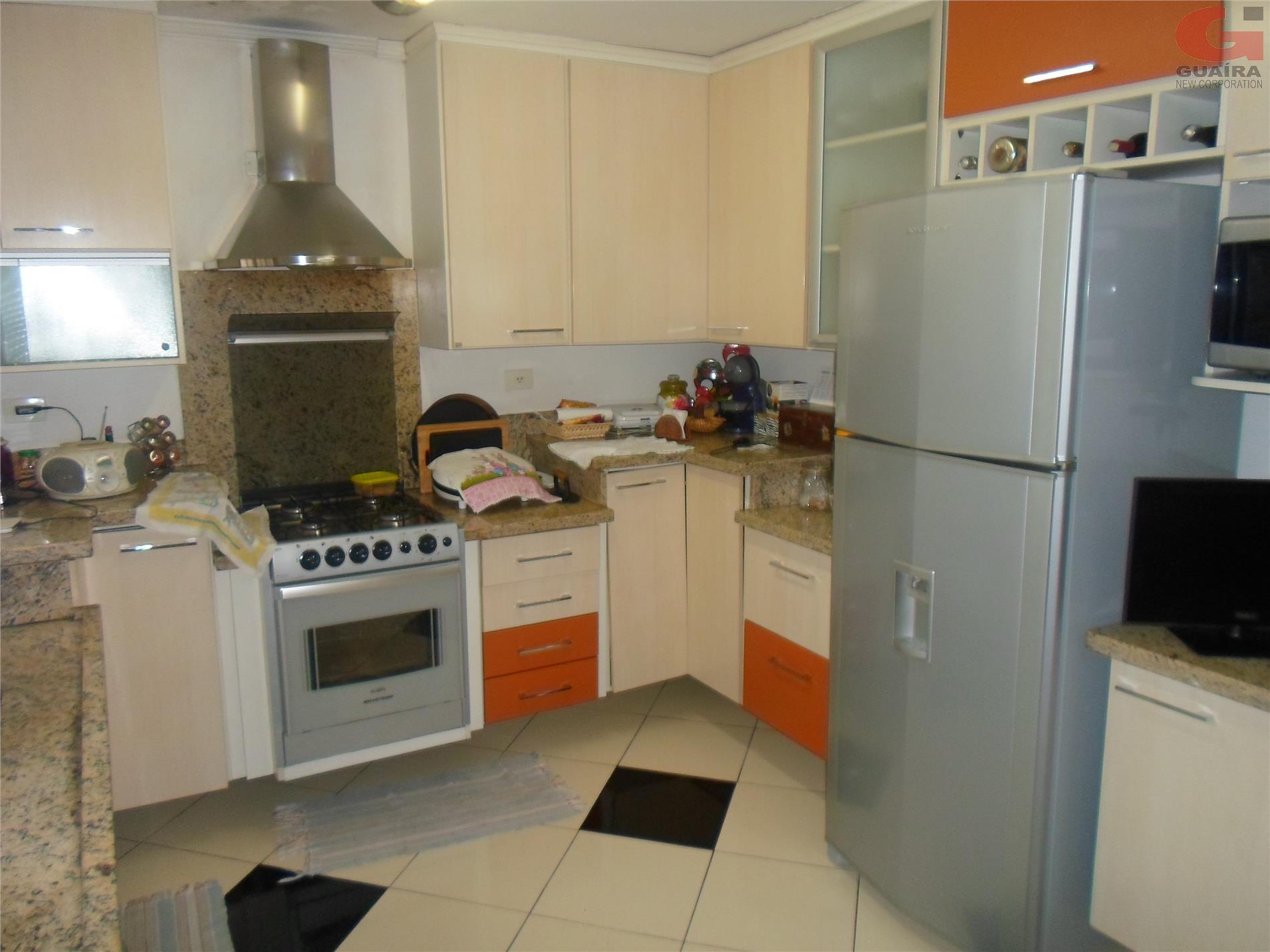 Sobrado de 2 dormitórios à venda em Jordanópolis, São Bernardo Do Campo - SP
