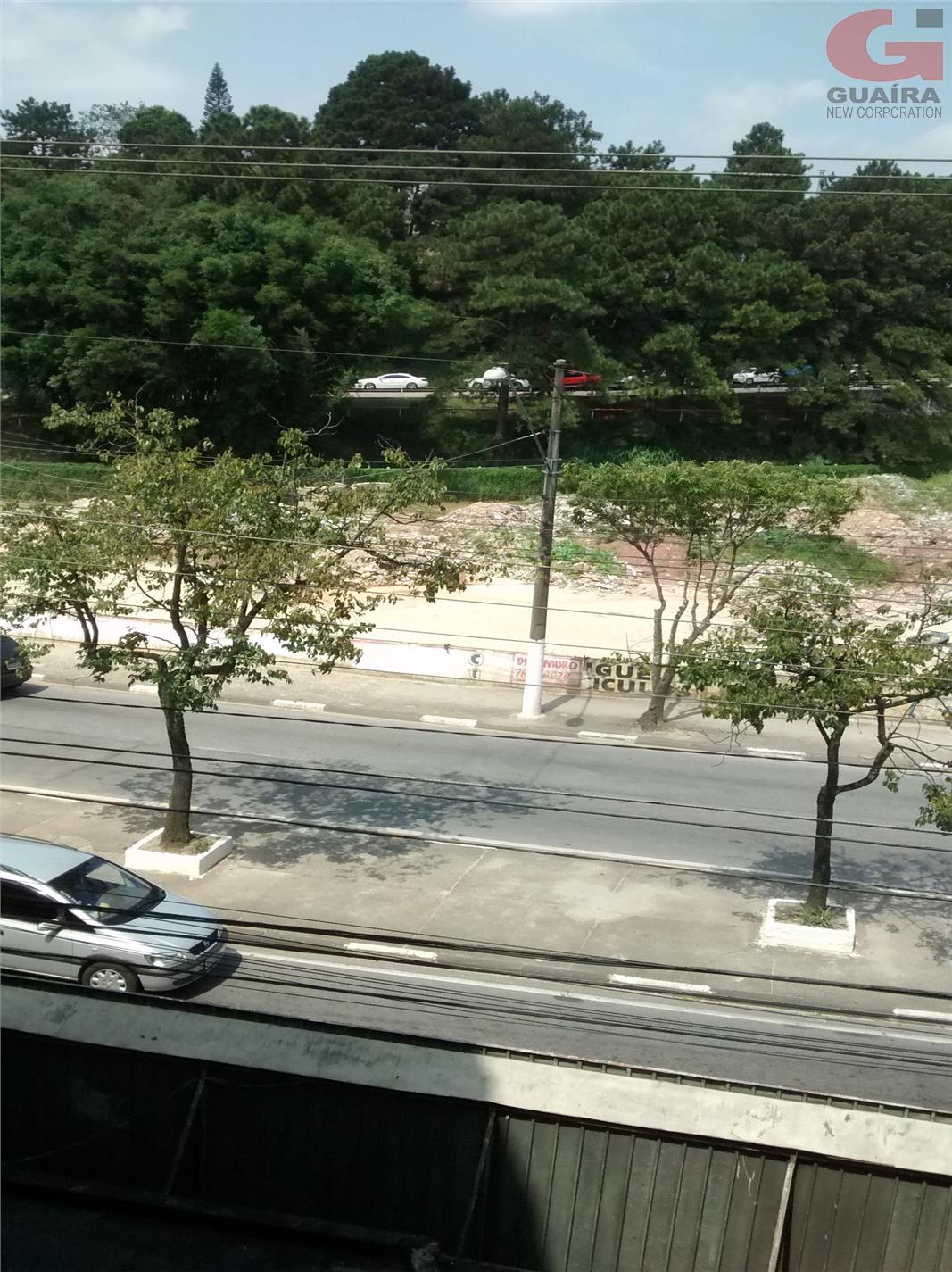 Prédio à venda em Demarchi, São Bernardo Do Campo - SP
