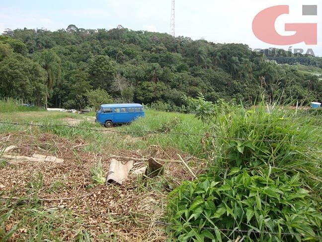 Terreno em Batistini, São Bernardo Do Campo - SP