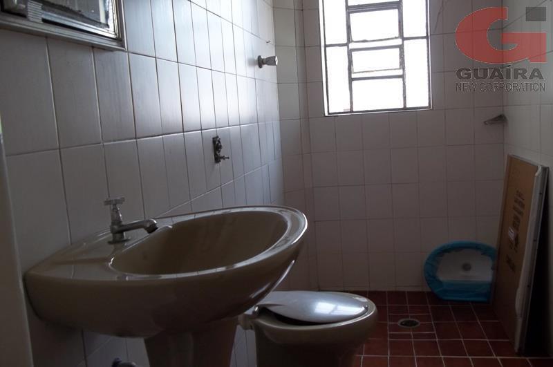 Sobrado de 2 dormitórios à venda em Vila Marlene, São Bernardo Do Campo - SP
