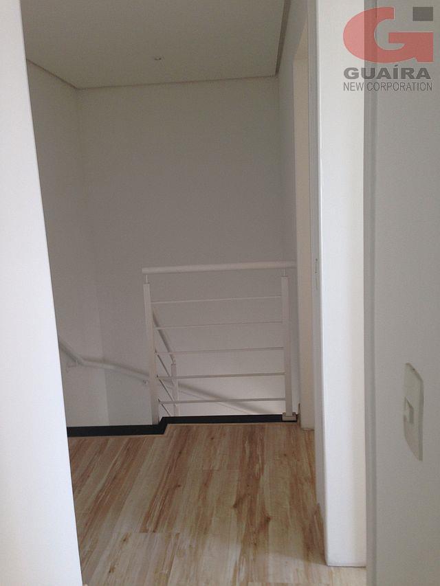 Apartamento Duplex de 3 dormitórios à venda em Centro, São Caetano Do Sul - SP