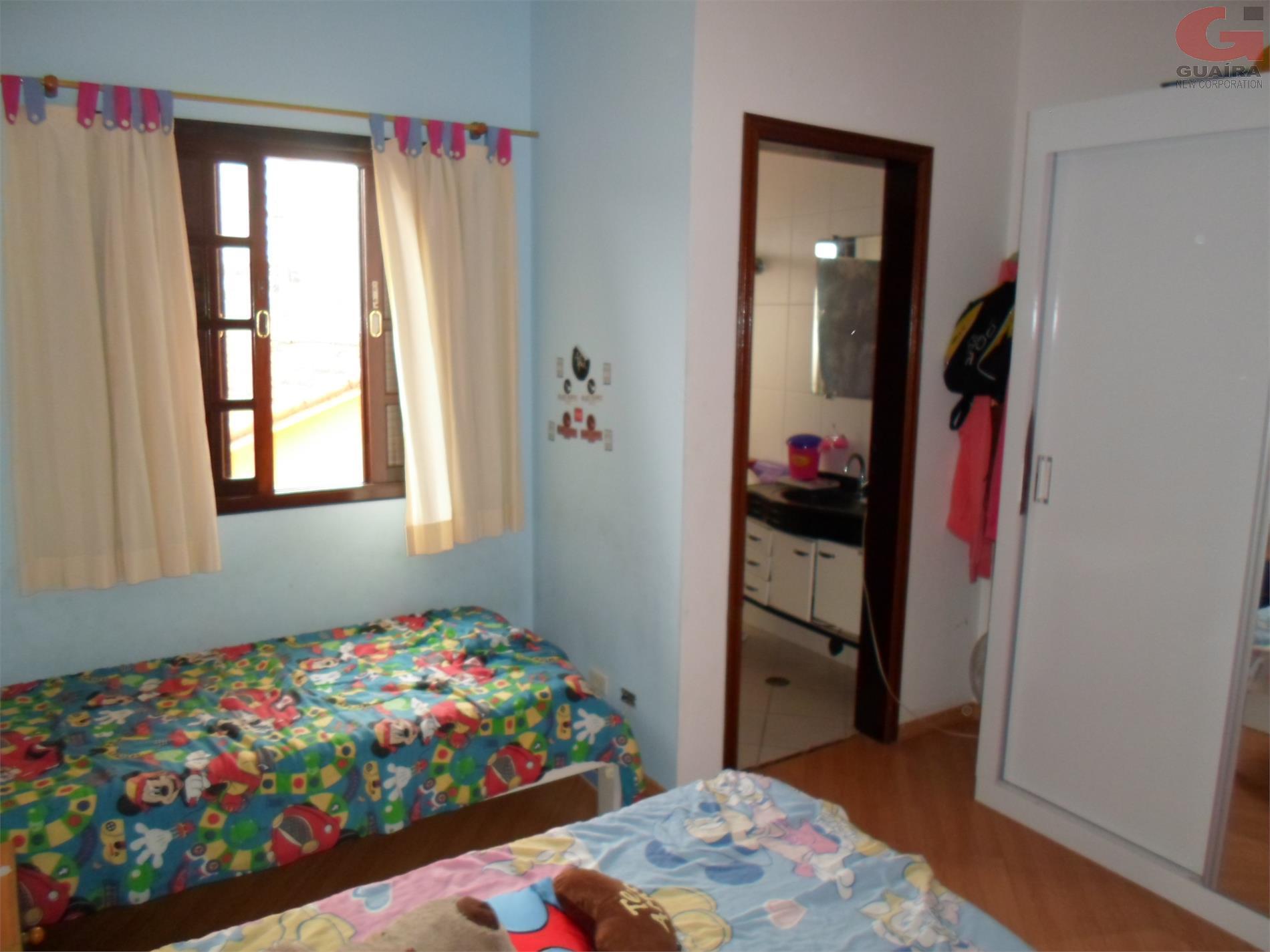 Casa de 2 dormitórios em Vila Marlene, São Bernardo Do Campo - SP