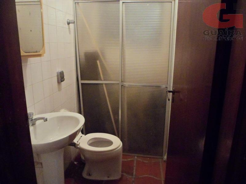 Casa de 2 dormitórios à venda em Vila Marlene, São Bernardo Do Campo - SP
