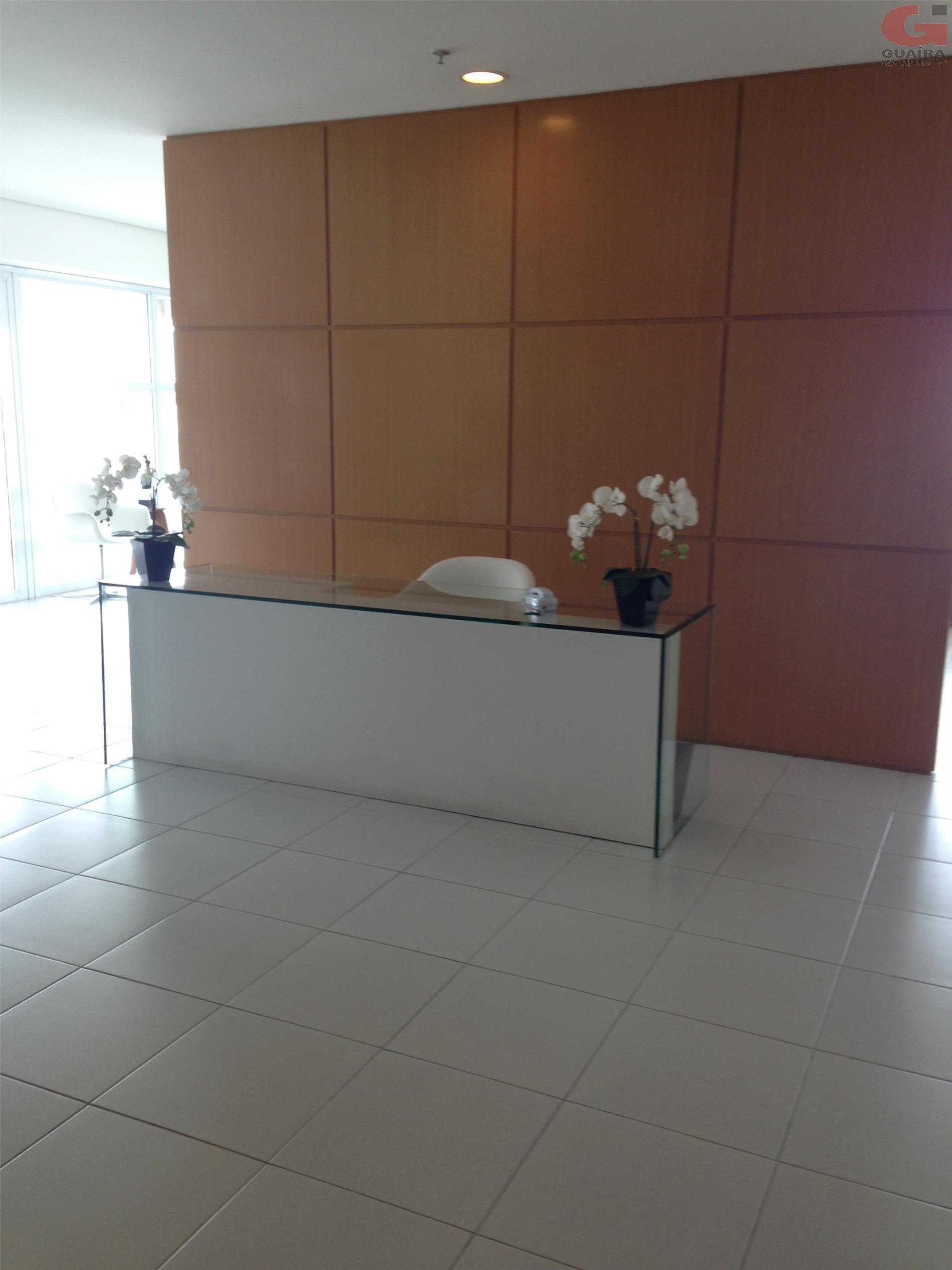 Sala à venda em Centro, São Bernardo Do Campo - SP
