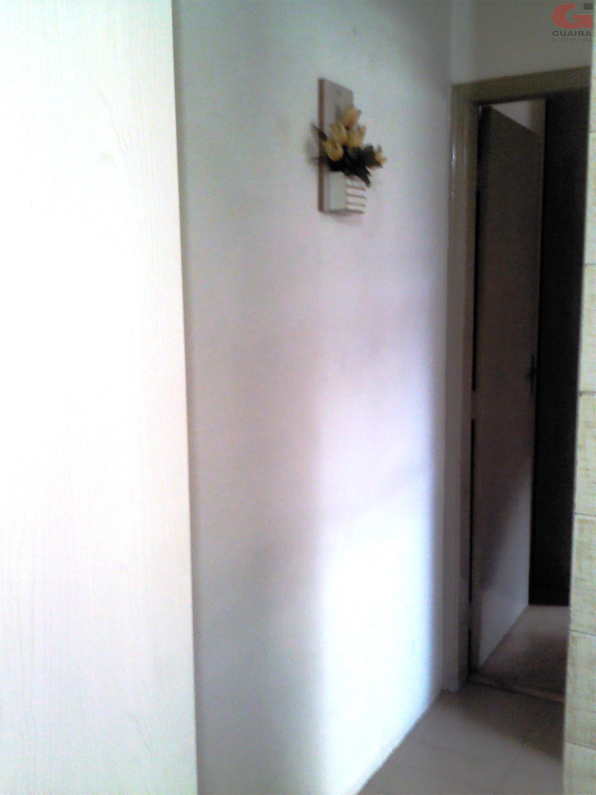 Casa de 2 dormitórios em Ferrazópolis, São Bernardo Do Campo - SP