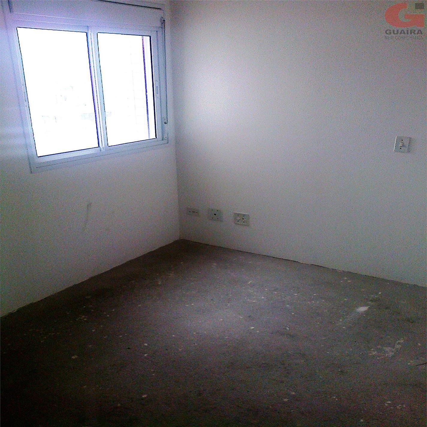 Cobertura de 4 dormitórios à venda em Centro, São Bernardo Do Campo - SP