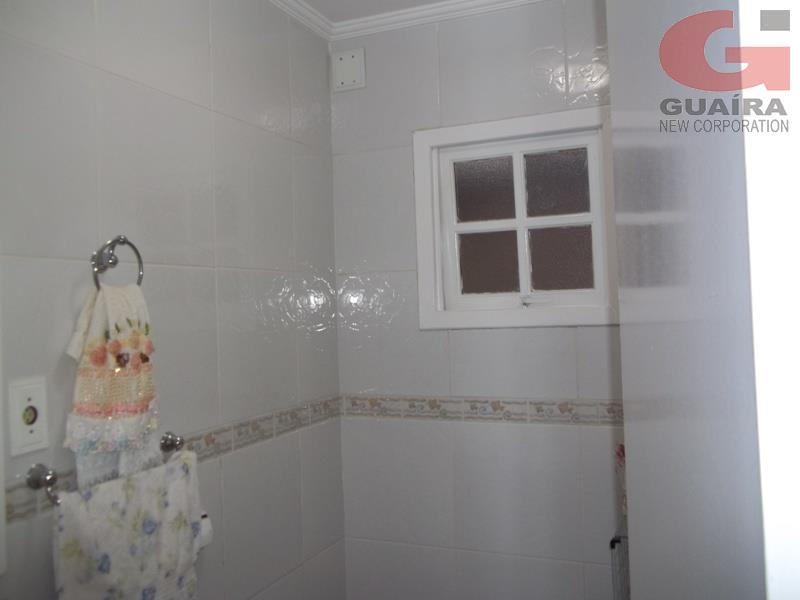 Sobrado de 2 dormitórios à venda em Planalto, São Bernardo Do Campo - SP