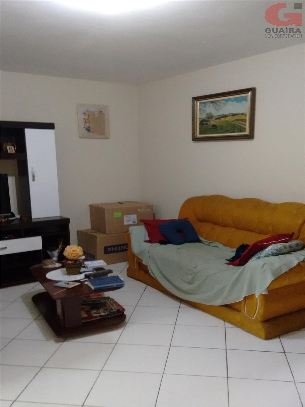 Apartamento de 1 dormitório à venda em Rudge Ramos, São Bernardo Do Campo - SP