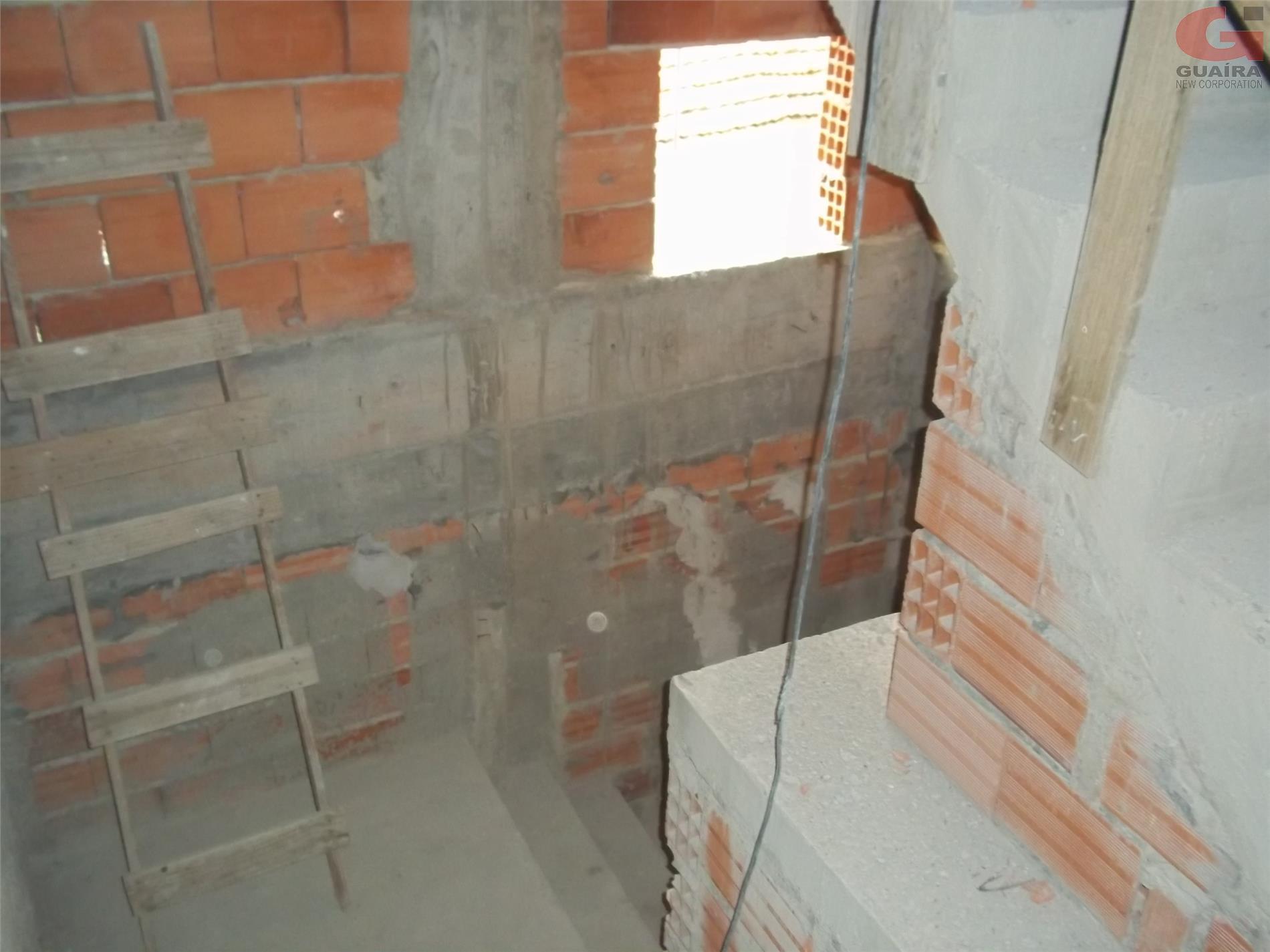 Cobertura de 2 dormitórios à venda em Vila Metalúrgica, Santo André - SP