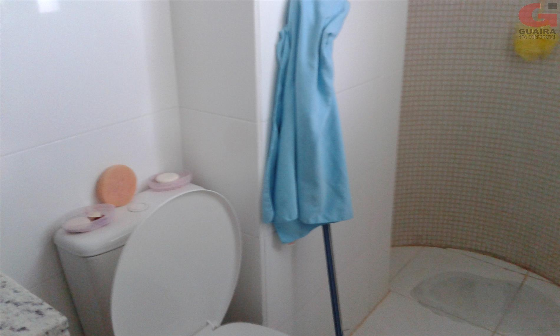 Apartamento de 2 dormitórios à venda em Baeta Neves, São Bernardo Do Campo - SP