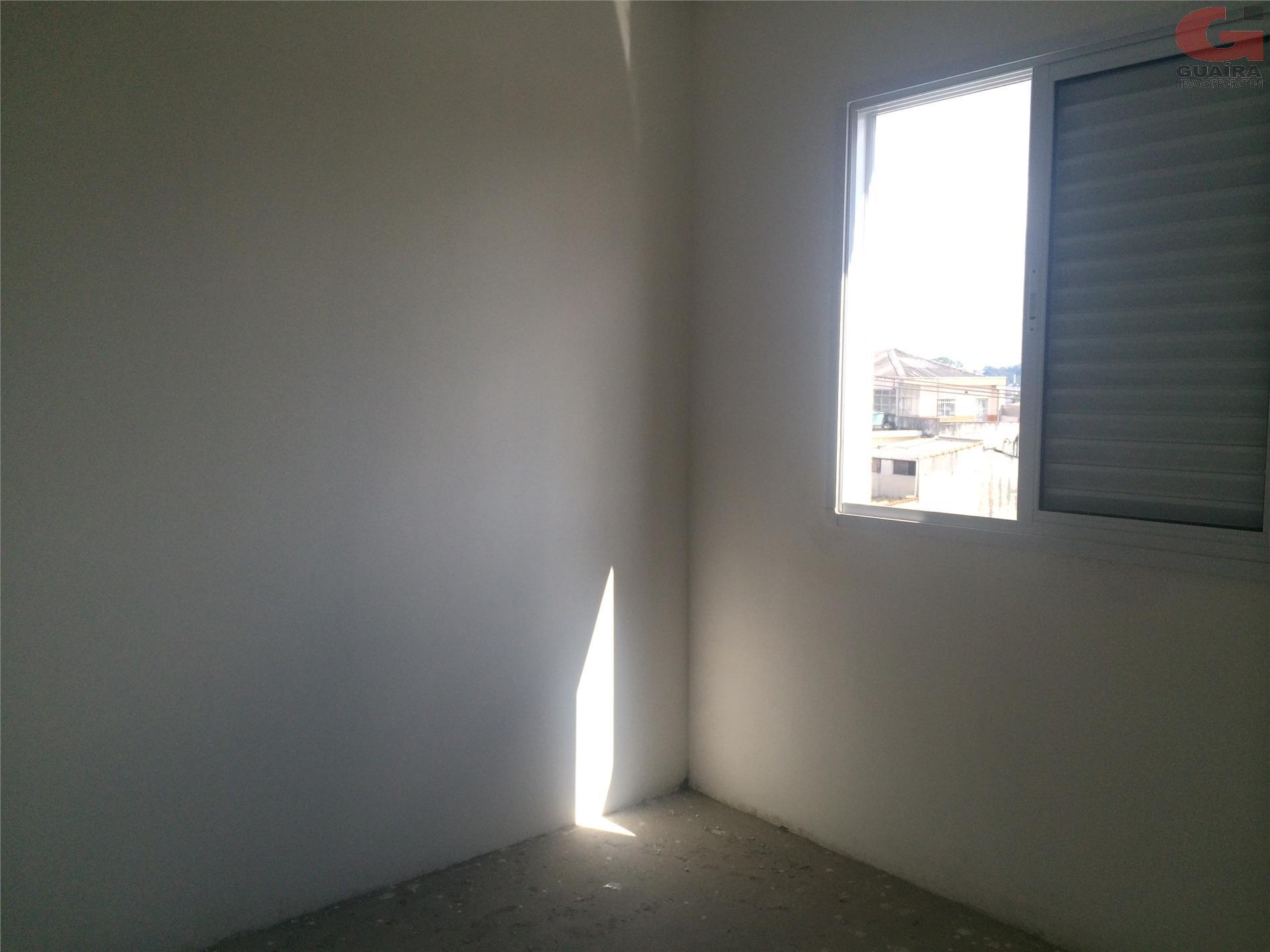 Apartamento de 3 dormitórios à venda em Independência, São Bernardo Do Campo - SP