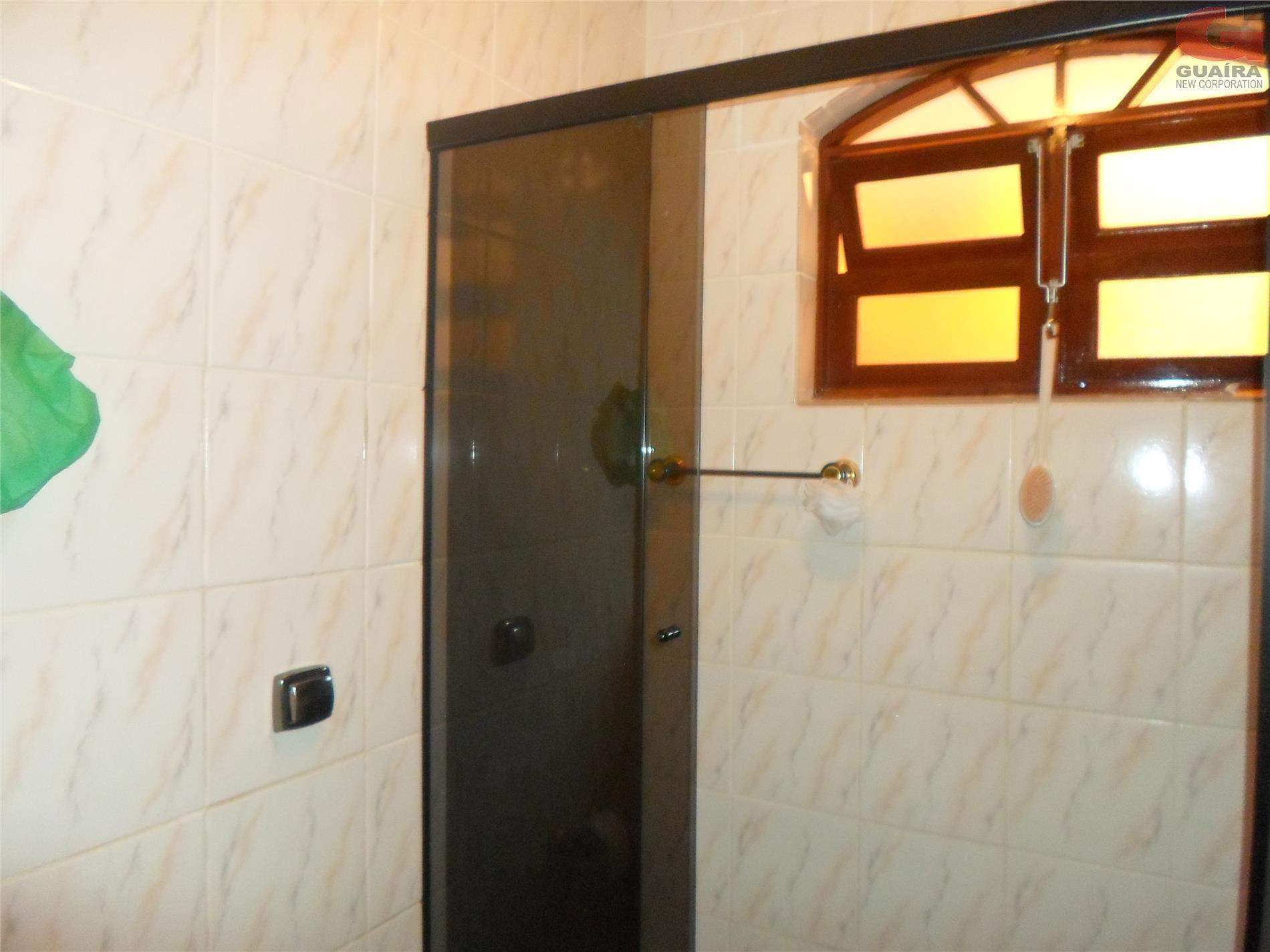 Sobrado de 2 dormitórios à venda em Assunção, São Bernardo Do Campo - SP