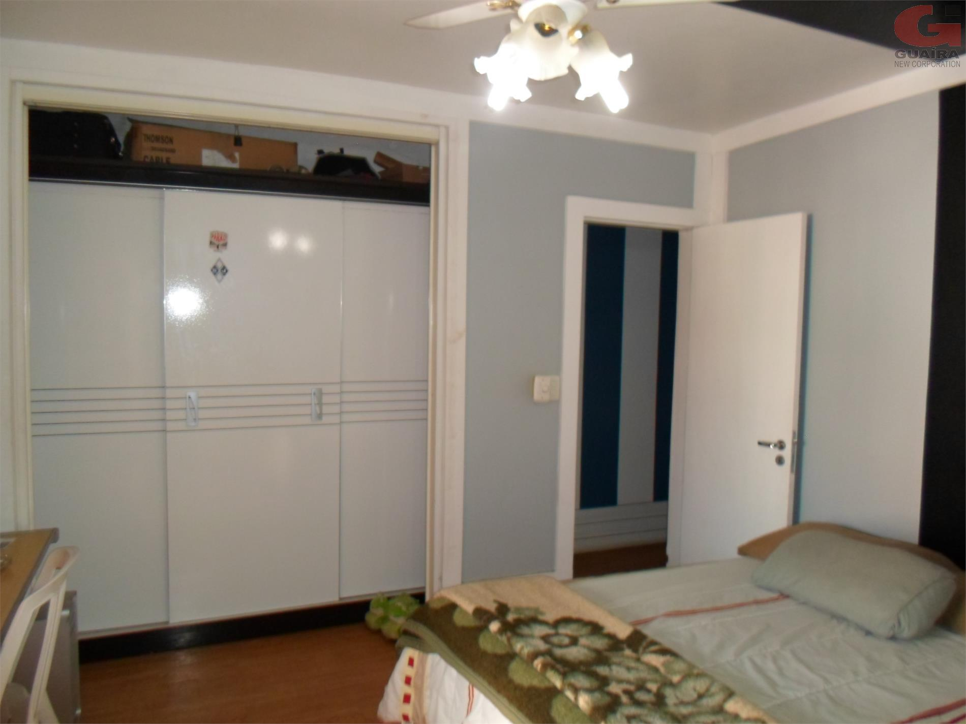 Sobrado de 4 dormitórios à venda em Jardim Palermo, São Bernardo Do Campo - SP