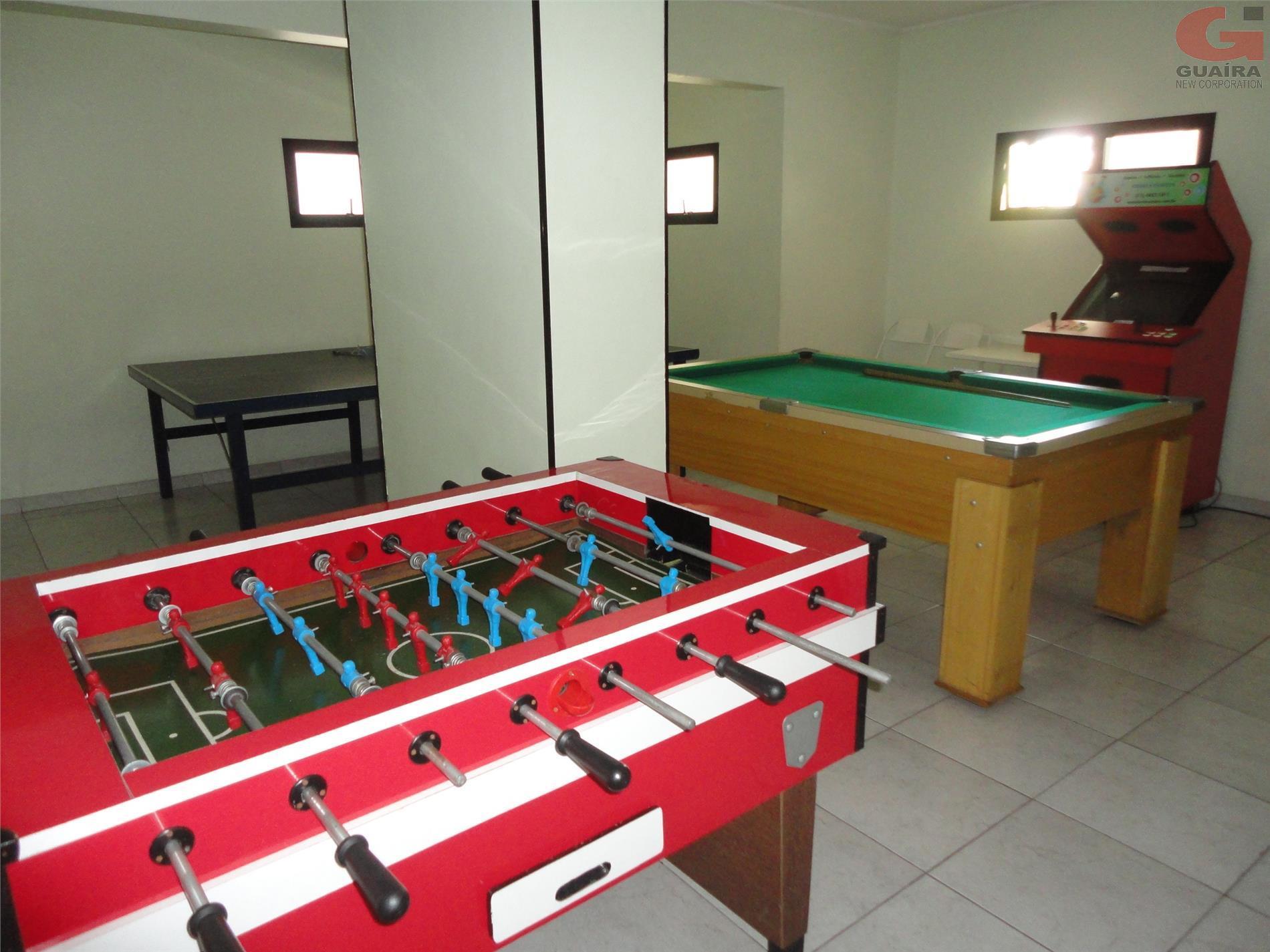 Apartamento de 4 dormitórios à venda em Baeta Neves, São Bernardo Do Campo - SP