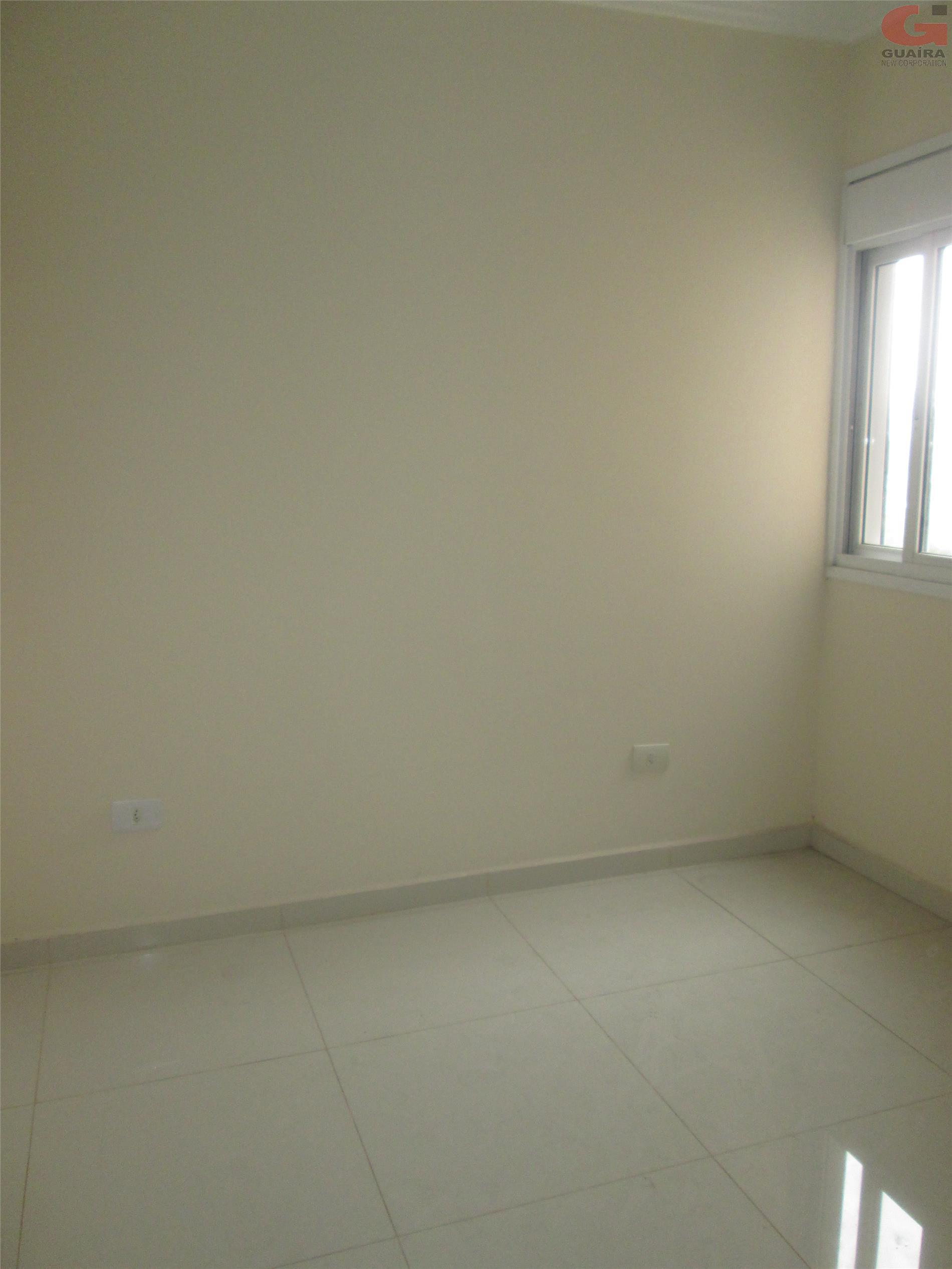 Cobertura de 2 dormitórios à venda em Vila Bastos, Santo André - SP