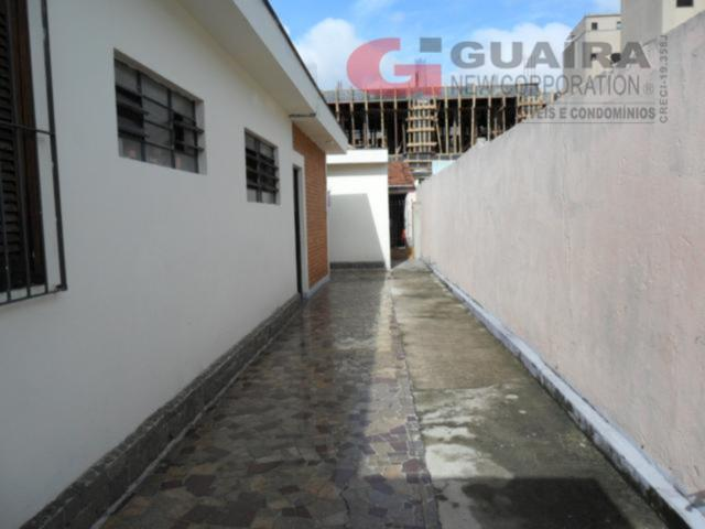 Casa de 3 dormitórios à venda em Nova Gerti, São Caetano Do Sul - SP