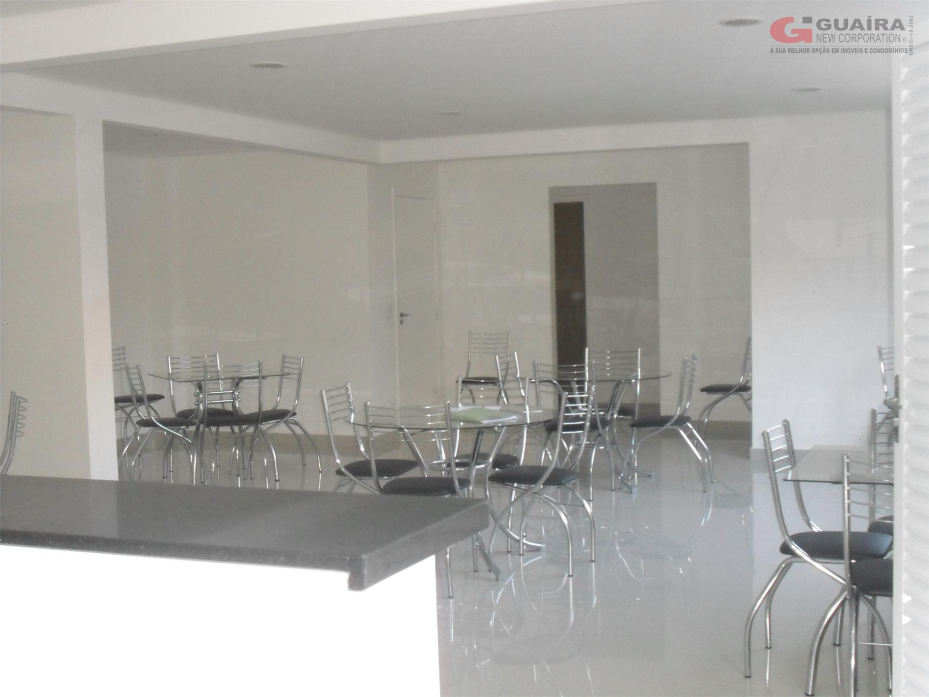 Apartamento de 3 dormitórios à venda em Santa Paula, São Caetano Do Sul - SP