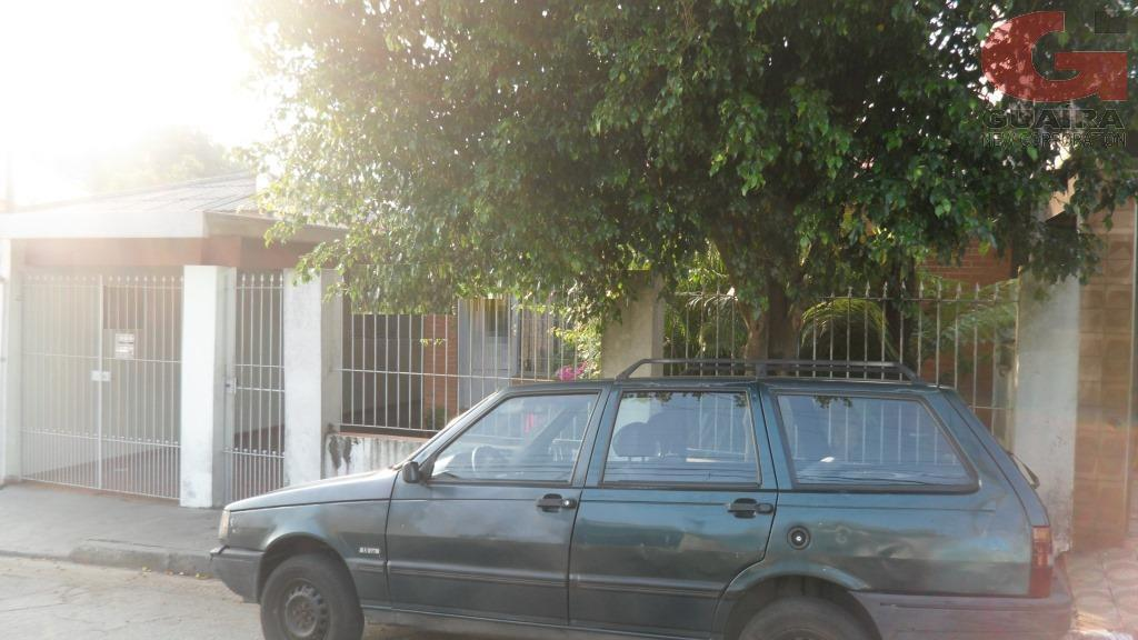 Terreno em Rudge Ramos, São Bernardo Do Campo - SP
