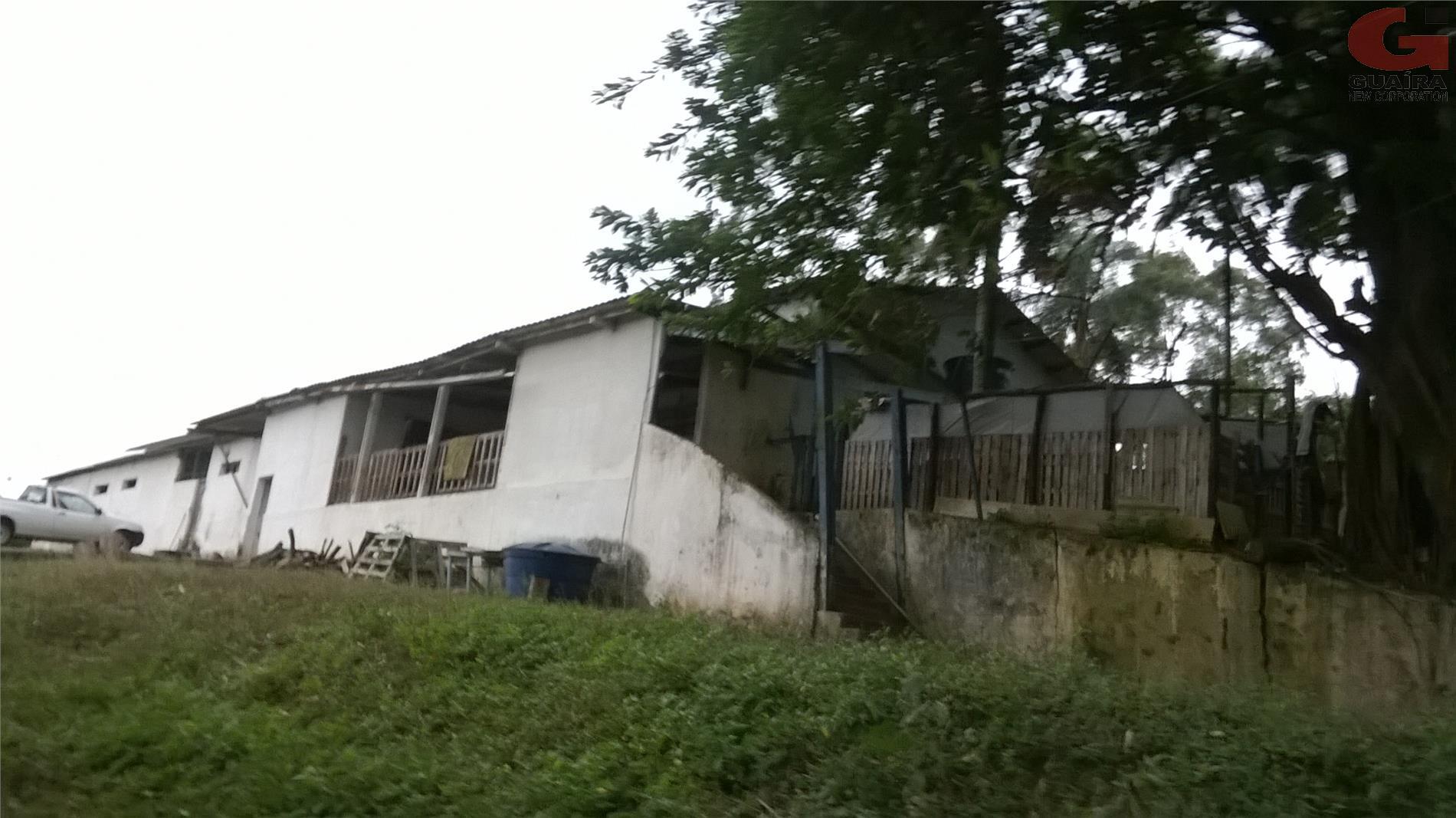 Terreno à venda em Batistini, São Bernardo Do Campo - SP