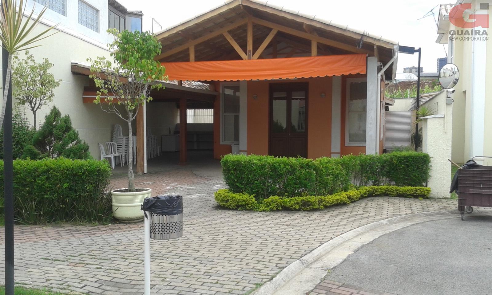 Sobrado de 3 dormitórios em Jordanópolis, São Bernardo Do Campo - SP