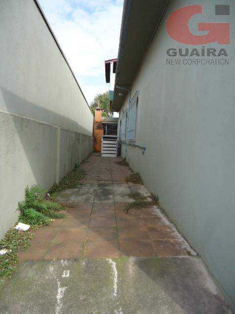 Salão à venda em Rudge Ramos, São Bernardo Do Campo - SP