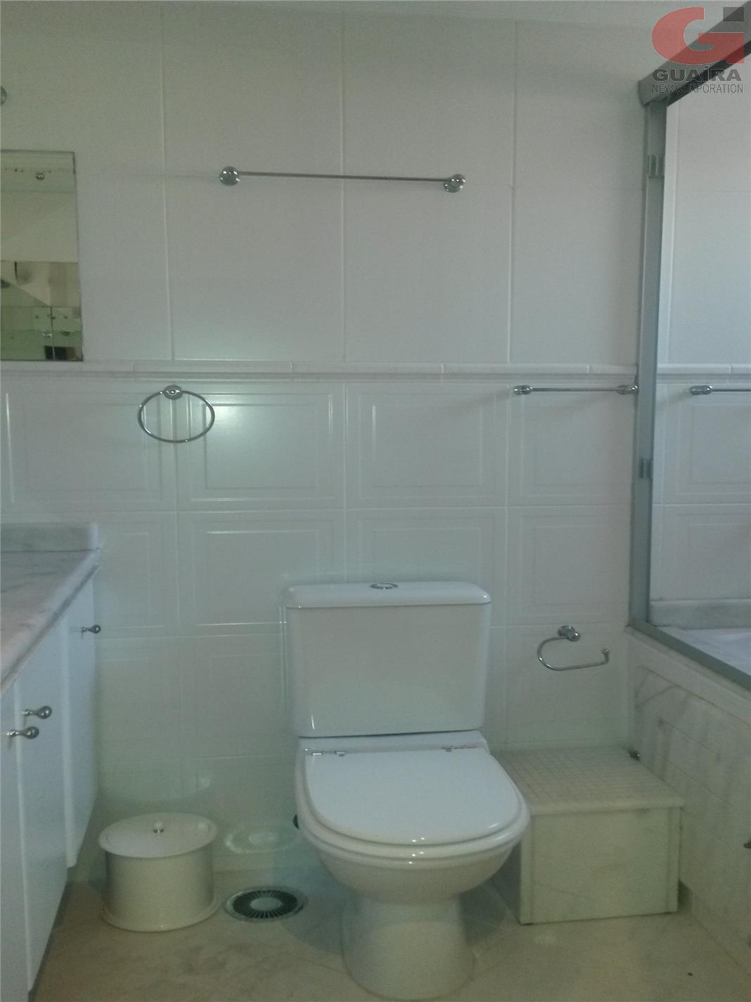 Apartamento de 1 dormitório à venda em Baeta Neves, São Bernardo Do Campo - SP