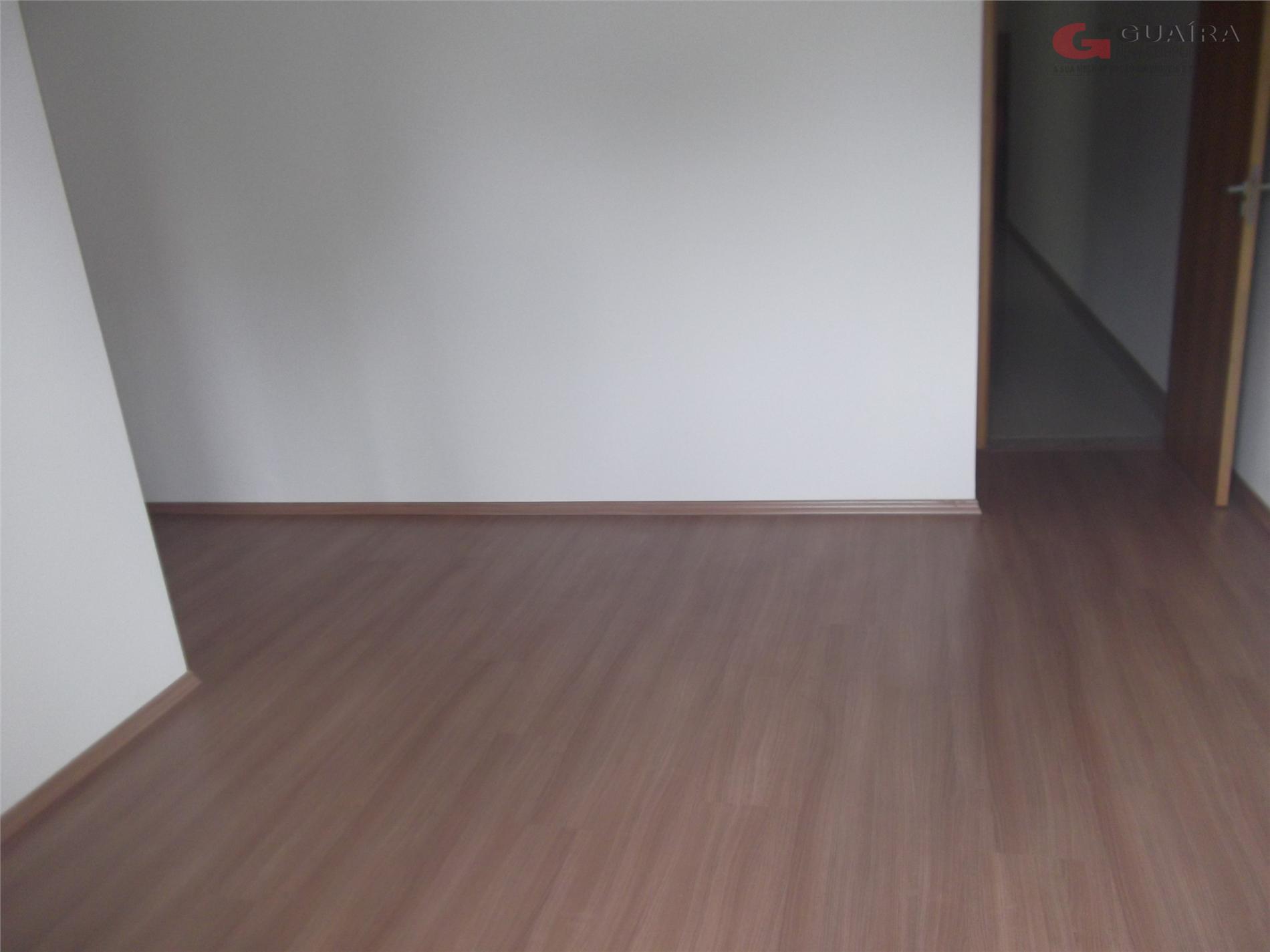 Cobertura de 2 dormitórios à venda em Parque Jaçatuba, Santo André - SP