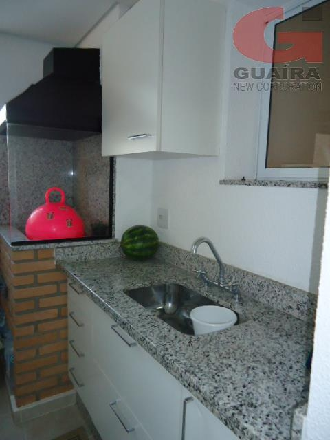 Apartamento de 3 dormitórios à venda em Vila Gonçalves, São Bernardo Do Campo - SP