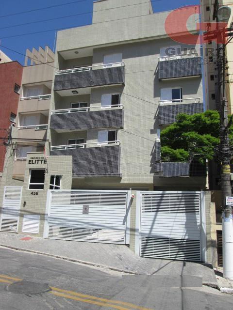 Cobertura de 3 dormitórios à venda em Centro, São Bernardo Do Campo - SP