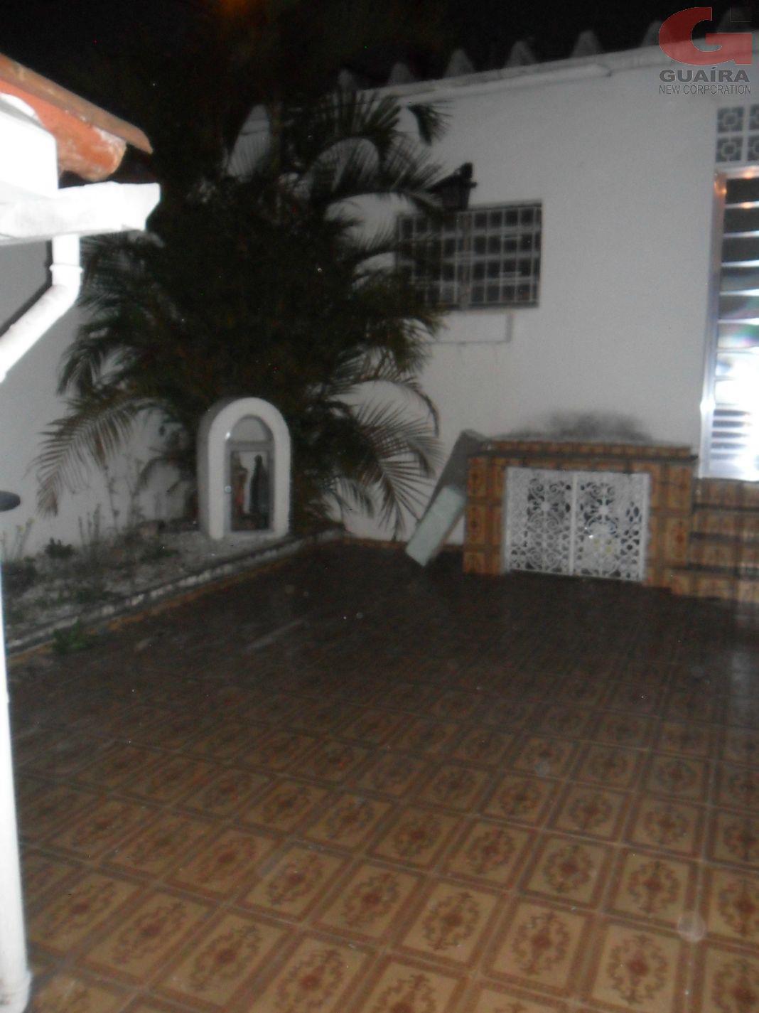 Sobrado de 2 dormitórios à venda em Centro, São Bernardo Do Campo - SP