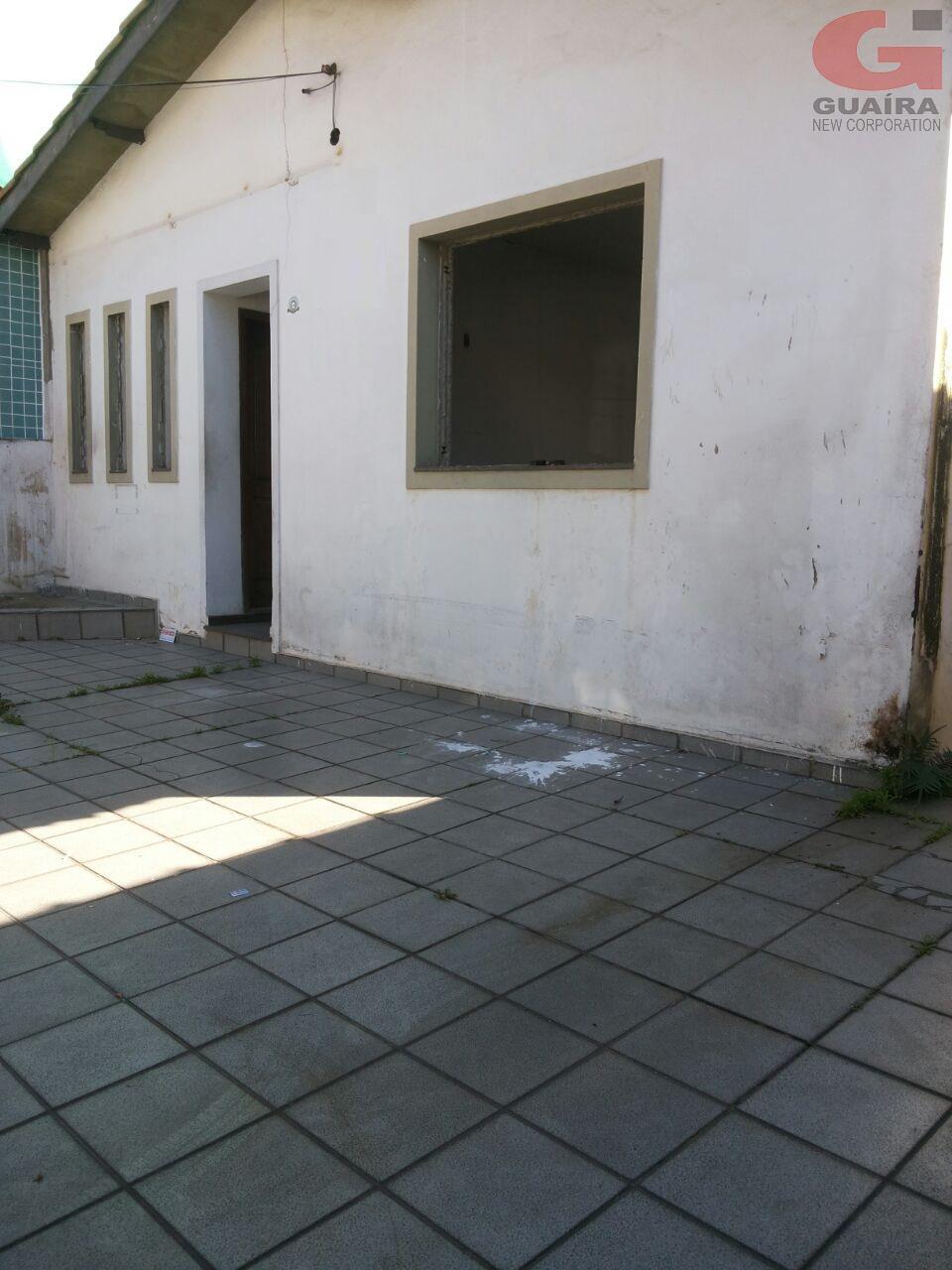 Terreno à venda em Santa Terezinha, São Bernardo Do Campo - SP