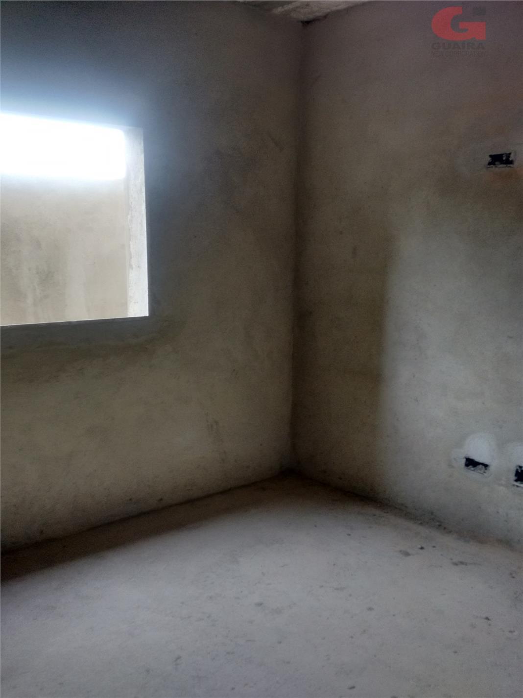 Cobertura de 3 dormitórios em Vila Curuçá, Santo André - SP