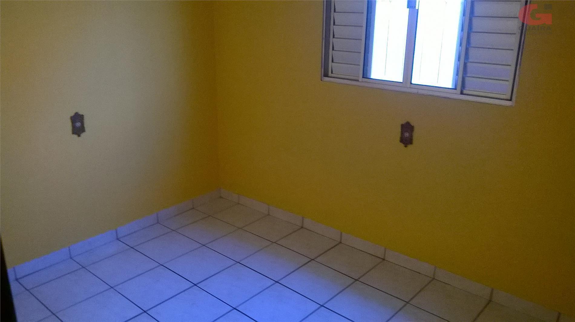 Sobrado de 3 dormitórios à venda em Jardim Ruyce, Diadema - SP
