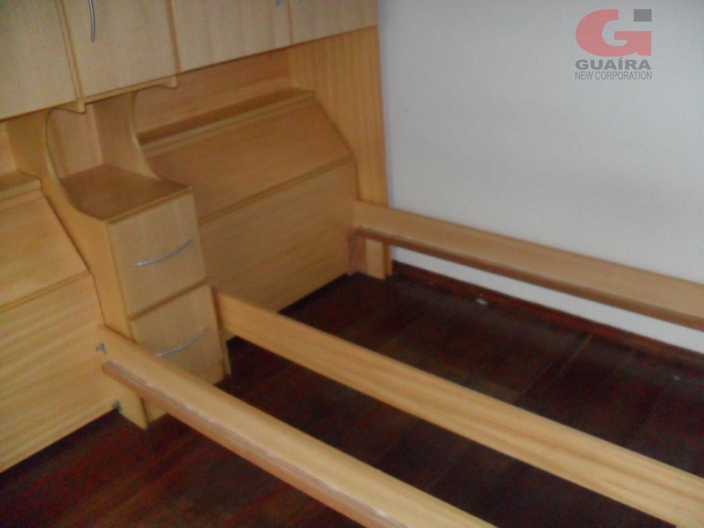 Casa de 2 dormitórios à venda em Vila Dusi, São Bernardo Do Campo - SP