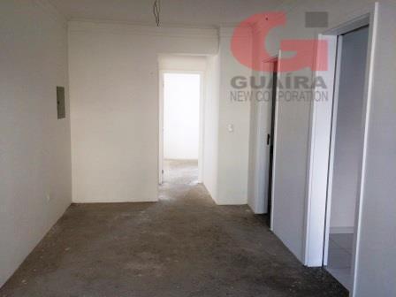 Cobertura de 3 dormitórios à venda em Nova Petrópolis, São Bernardo Do Campo - SP