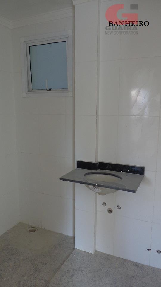 Apartamento de 1 dormitório à venda em Jardim Do Mar, São Bernardo Do Campo - SP